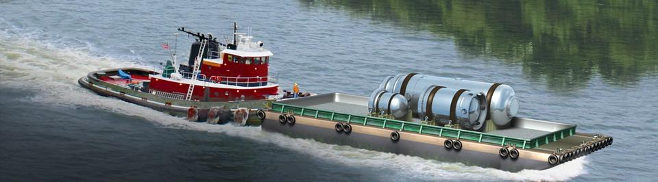 nuscale-boat-transport1
