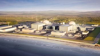 Hinkley Point consultation